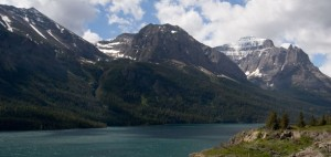 glacier-national-park-588