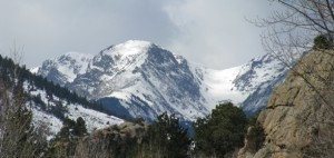 rocky-mountains-588