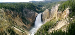 yellowstone-national-park-588